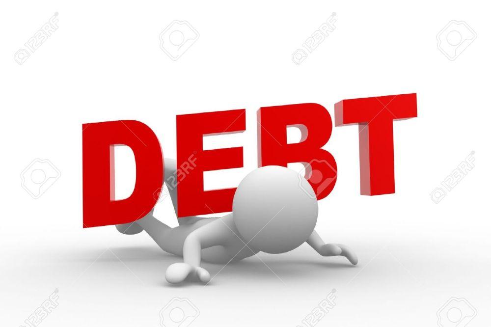 Debt-jide-salu-4