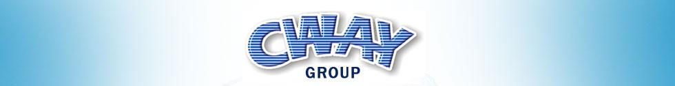 cway-logo-jide-salu