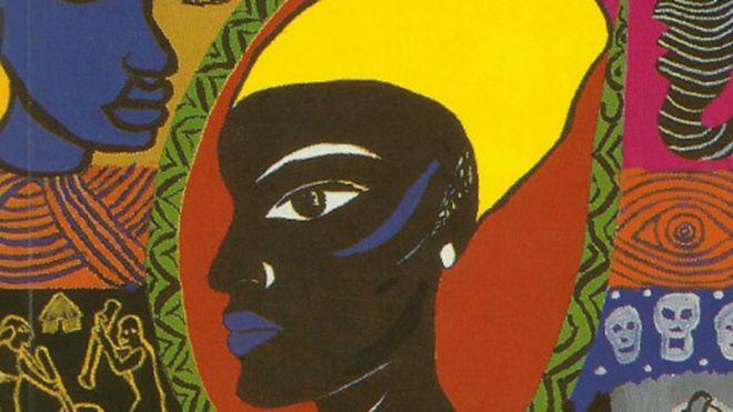 Elechi Amadi Author of 'The Concubine'