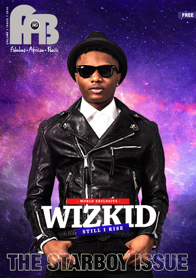 FAB-COVER-PAGE-STARBOY-ISSUE-jide-salu