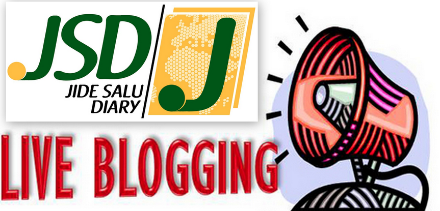 jide-salu-diary-live-blog