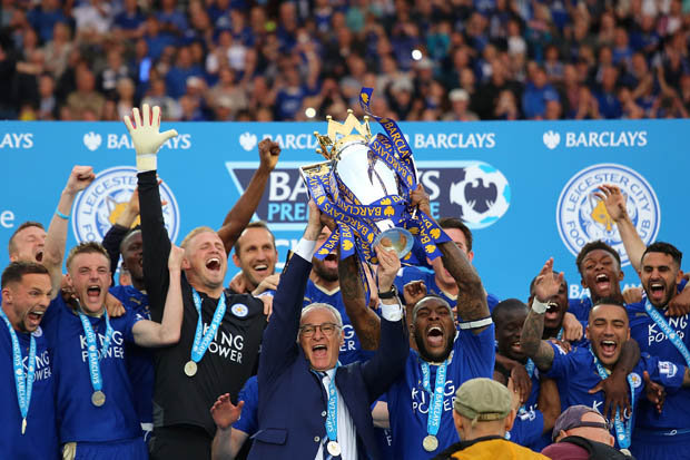 leicester-epl-champions-jide-salu
