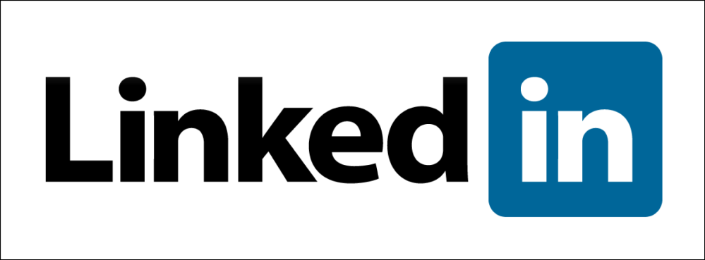 linkedin-logo.-jide-salu