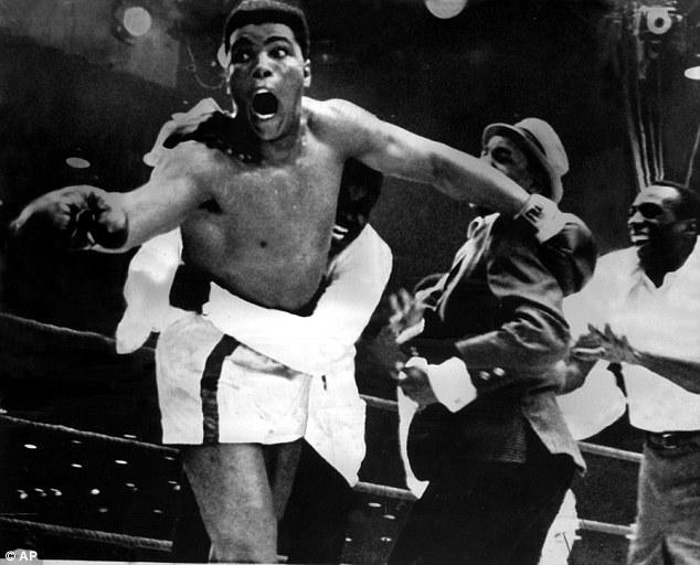 Muhammad Ali-jide-salu