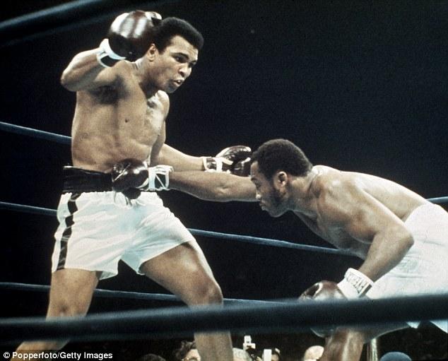 Muhammad Ali-jide-salu2