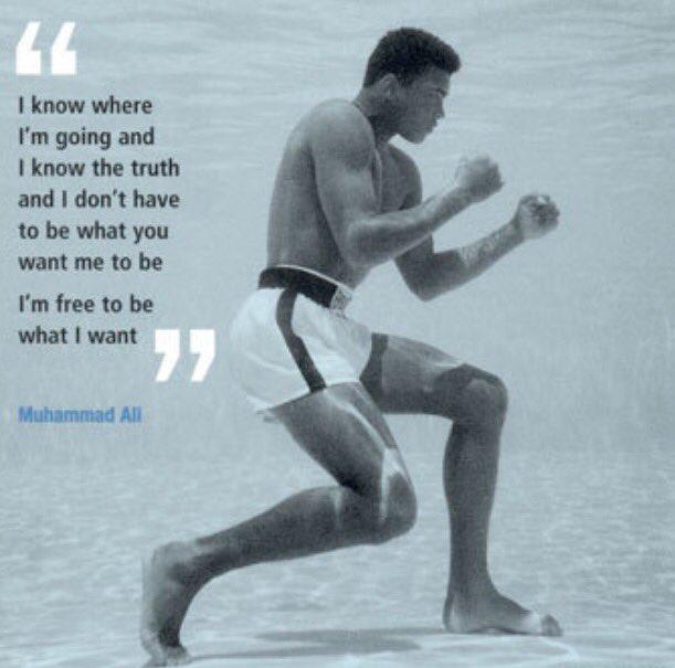 Muhammad Ali-jide-salu3