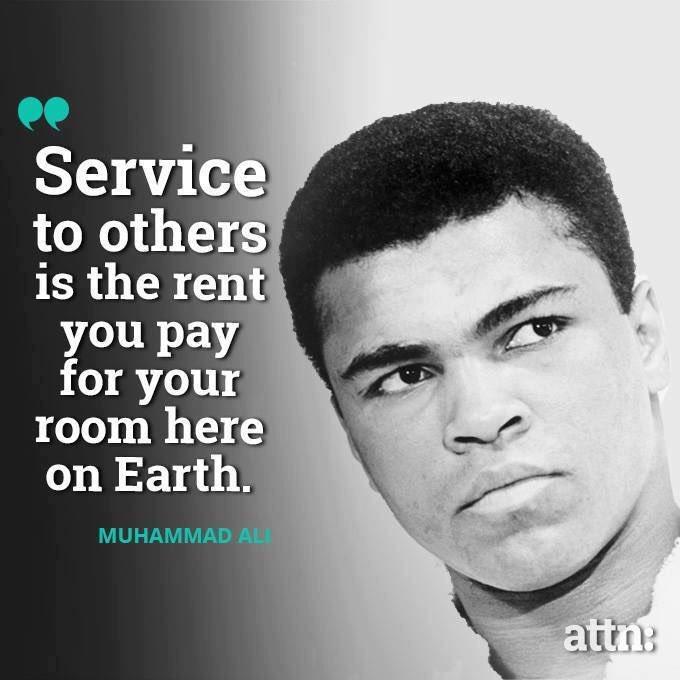 Muhammad Ali-jide-salu4