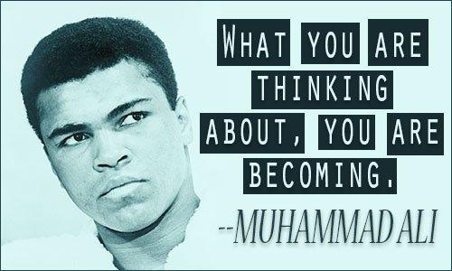 Muhammad Ali-jide-salu5