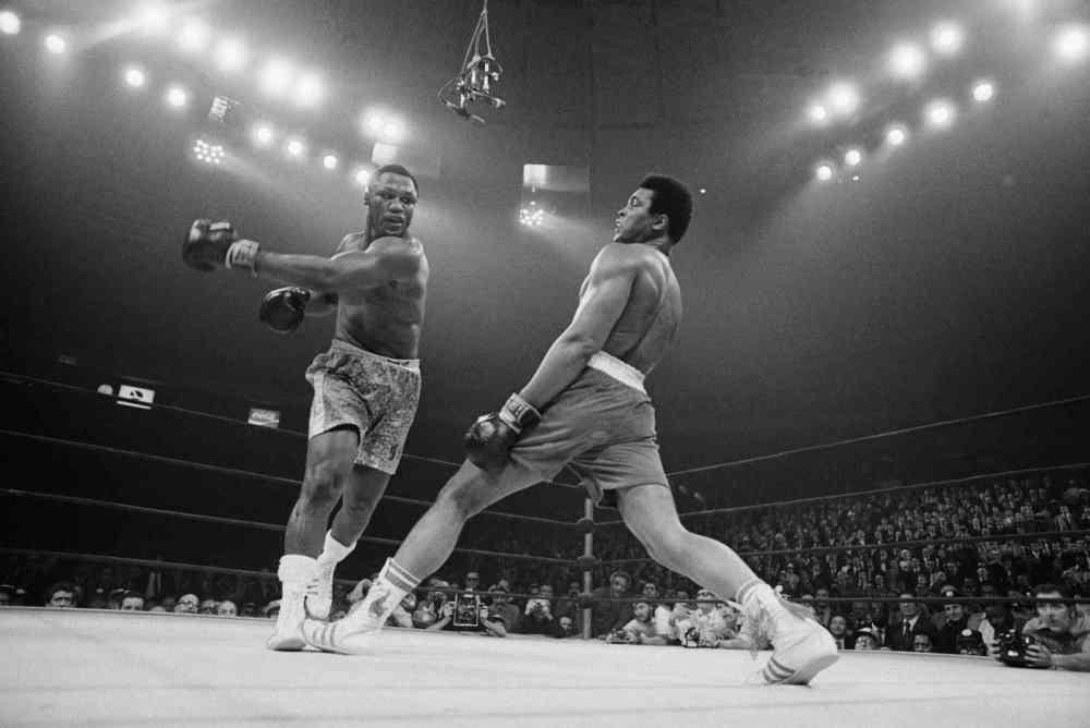 Muhammad Ali-jide-salu6