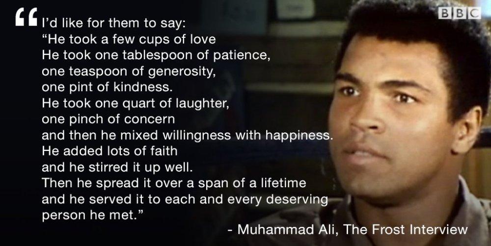 Muhammad Ali-jide-salu8