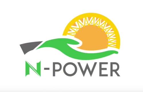 npower-jide-salu
