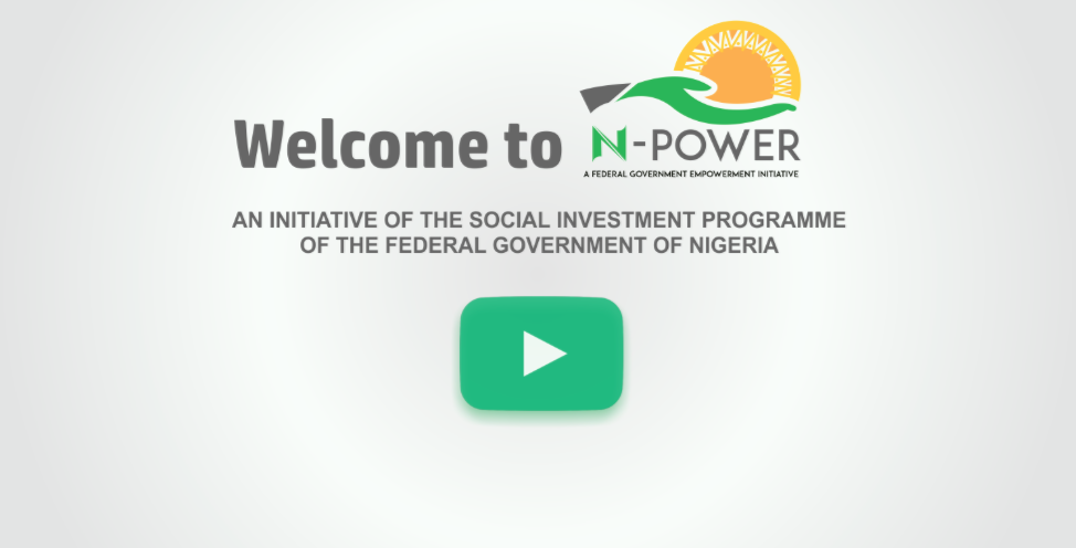 n-power-jide-salu