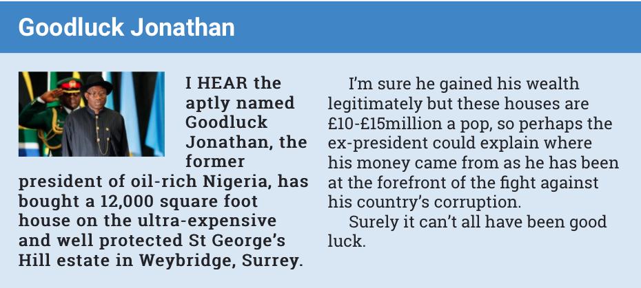 Jonathan's £15million Mansion In United Kingdom-jide-salu