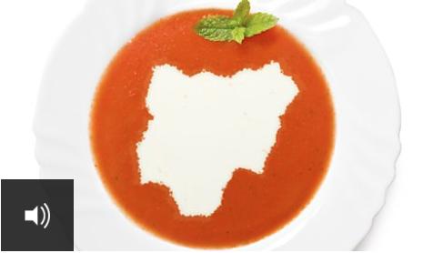 tomatoes- jide-Salu