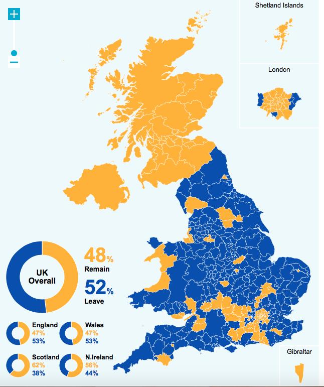 #Brexit Map-jide-salu
