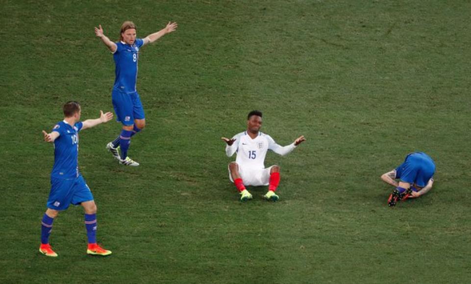 england-euro2016-jide-salu