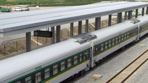 abuja-train-jide-salu