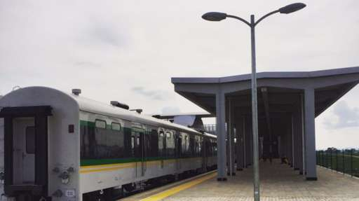 abuja-train-jide-salu3