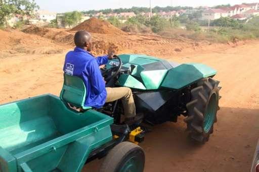 ijodo-tractor-made-in-nigeria-jide-salu.2