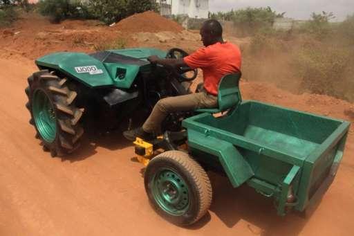 ijodo-tractor-made-in-nigeria-jide-salu