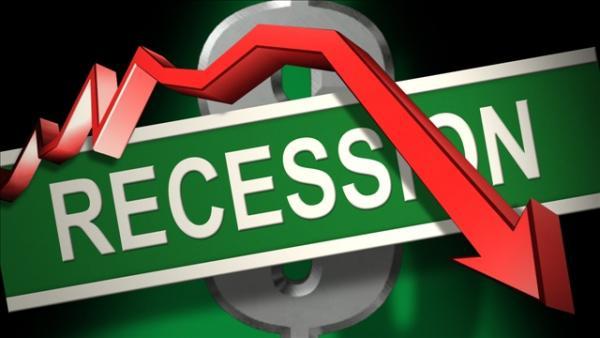 Recession-jide-salu