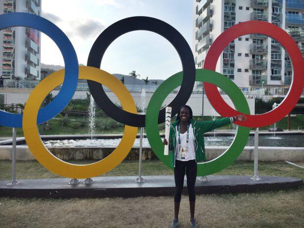 Chierika-Ukogu-Rio-2016-Olympics-Team-Nigeria-jide-salu