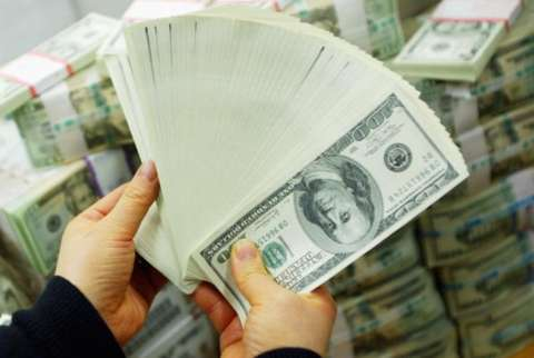 dollars-jide-salu
