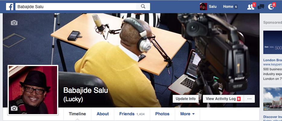 jide-salu-facebook-profile