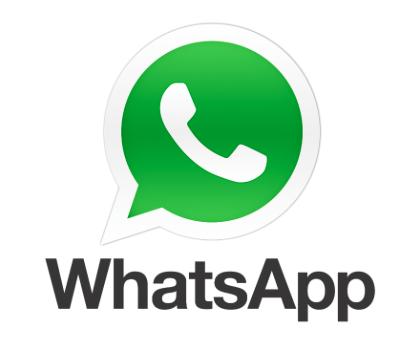 whatsApp-jide-salu