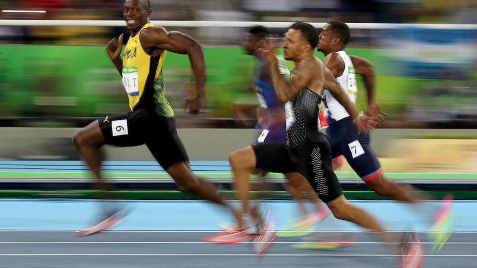 usain-bolt-rio-olympics-jide-salu
