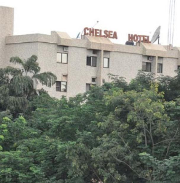 chlsea-hotel-jide-salu