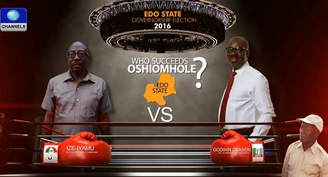 edo-state-governorship-election-jide-salu