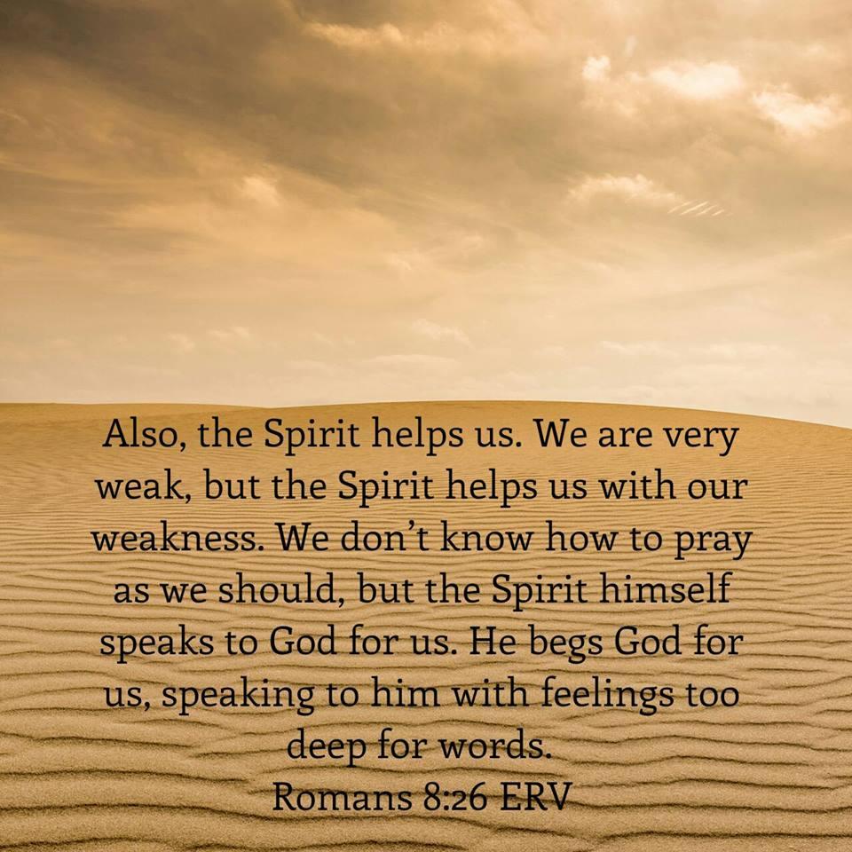 holy-spirit-weaker-spirit-jide-salu