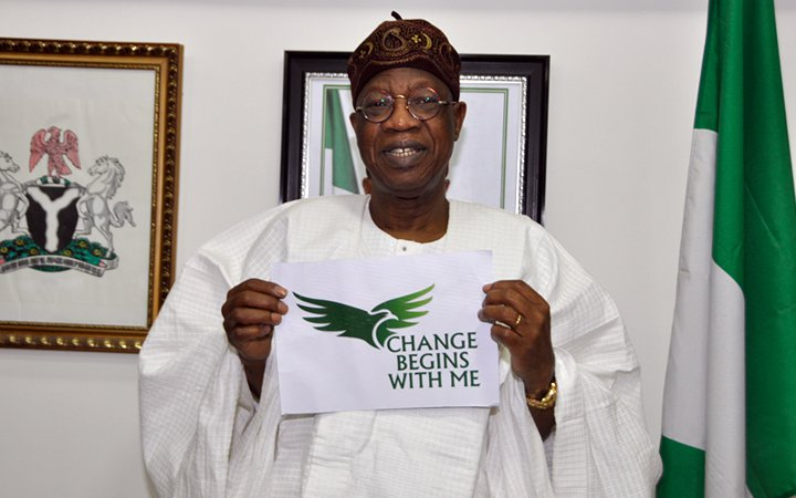 lai-mohammed-change-begins-with-me-jide-salu