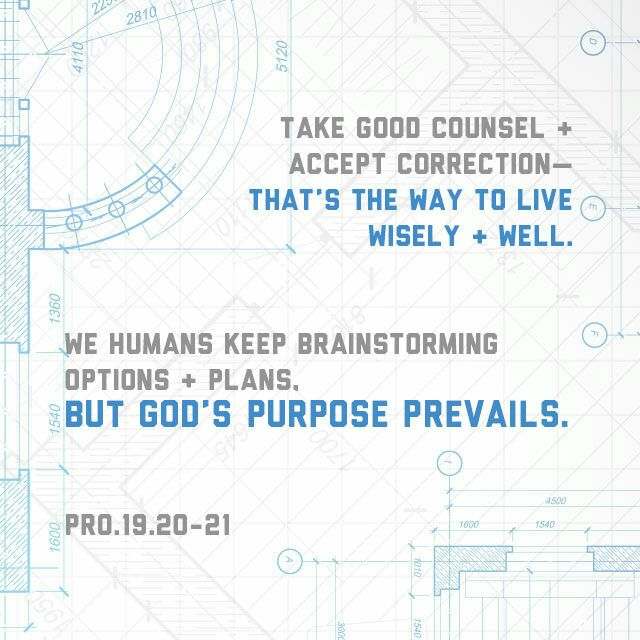 proverbs-19-20-21-jide-salu
