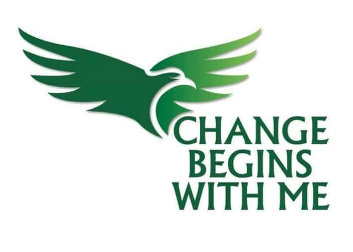 change-bgins-with-me-jide-salu