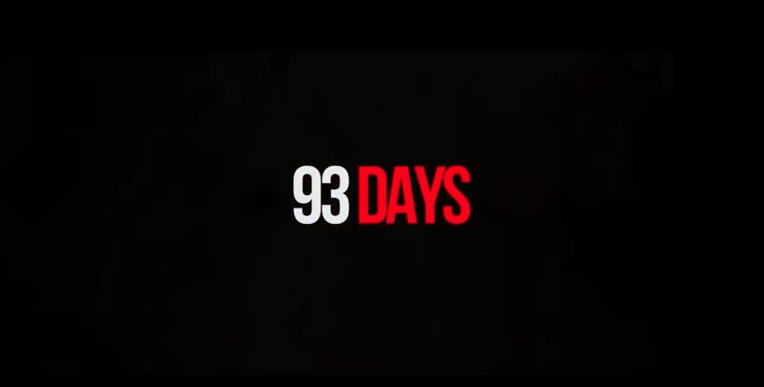 93-days-film-jide-salu