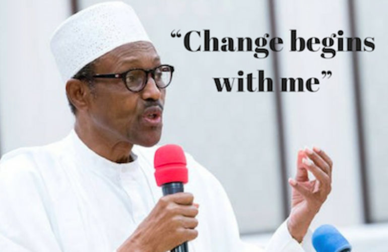 buhari-change-begins-with-me-jide-salu
