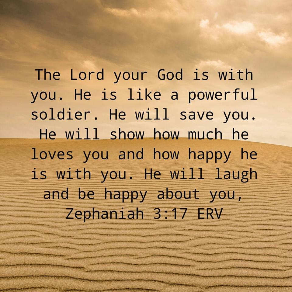 zephaniah-3-17-jide-salu
