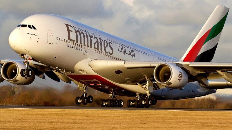 emirates-jide-salu