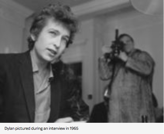 Bob Dylan-jide-saluscreen-shot-2016-10-13-at-14-02-32