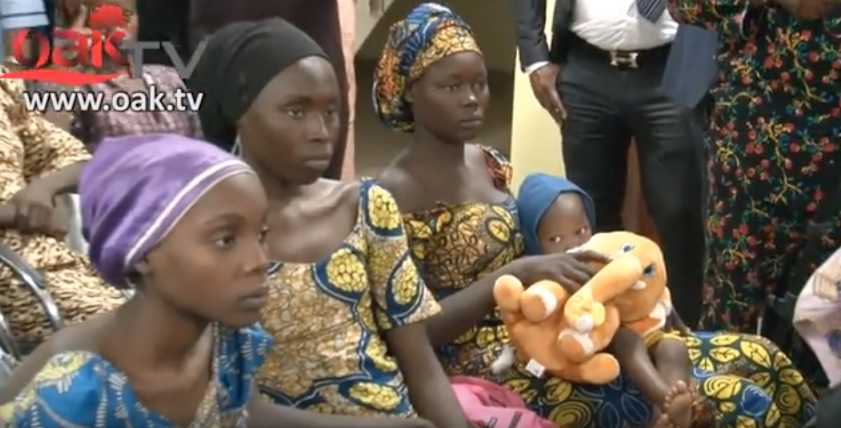 freed-chibok-girls-jide-salu