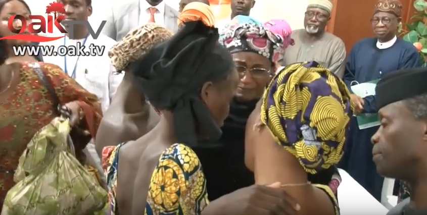 freed-chibok-girls-jide-saluscreen-shot-2016-10-14-at-13-56-35