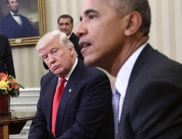 donald-trump-obama-jide-salu