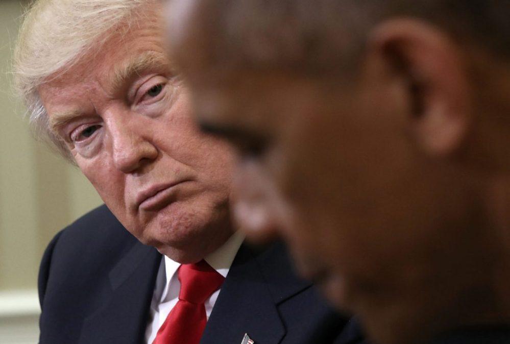 obama-trump-jide-salu