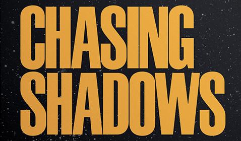 chasing-shadows-jide-salu