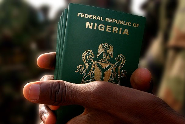 nigerian-passport-jide-salu